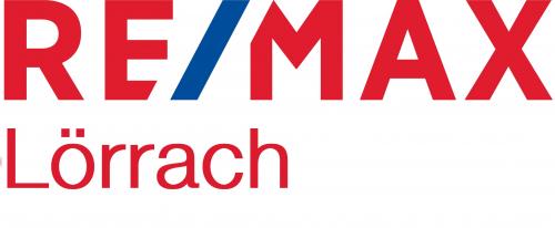 RE/MAX Best Team Lörrach